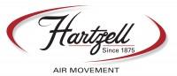 hartzell-air-logo