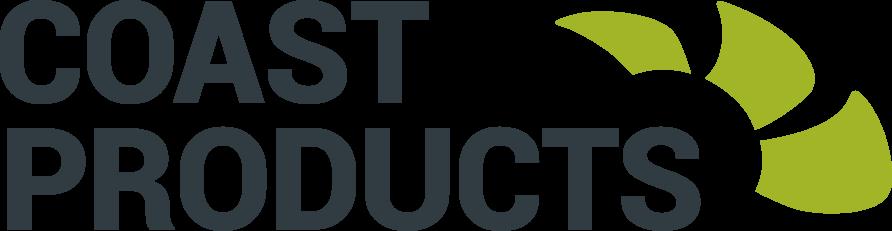 cp-logo-notag